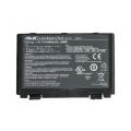 Аккумулятор для ноутбука Asus A32-F52 (11,1V 4400mAh)