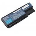 Аккумулятор AS07B72 для ноутбука ACER Aspire 11.1 вольт 4400 мАч