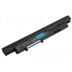 Аккумулятор AS09D70 для ноутбука ACER Aspire Timeline 11,1 вольт 5600 мач