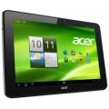 Тачскрин для планшета acer iconia tab a701/510/511