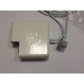 Блок питания для ноутбука Apple MagSafe MD592 14.85V 3.05A 45W