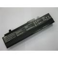 Аккумулятор A32-1015 для ноутбука ASUS Eee PC 1015 1016 1215 EEE PC VX6 серий 10.8 вольт 4400 мАч
