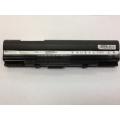Аккумулятор для ноутбука Asus A32-UL20 (10,8V 4400 mAh)
