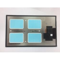 Матрица N080ICE-GB0