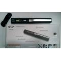 Сканер ручной SVP HandyScan PS4100  A4 600dpi