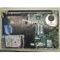 Материнская плата Lenovo U310 Touch Laptop