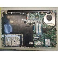 Материнская плата Lenovo U310