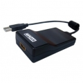 ST LAB U-600 USB 2.0 to HDMI