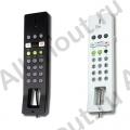 USB телефон Skype Phone PD-241