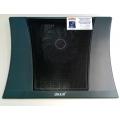 Подставка для ноутбука с охлаждением Ker-5318