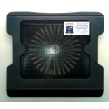 Подставка для ноутбука с охлаждением HDV-588