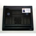 Подставка для ноутбука с охлаждением X-600