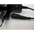 Ремонт зарядки для acer iconia tab a701