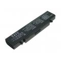 Аккумулятор AA-PB2NC3B для ноутбука Samsung M60 NP P50 P50 Pro P60 11.1 вольт 4400 мач