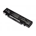 Аккумулятор AA-PB9NS6B  для ноутбука Samsung R425 R428 R429 R430 11.1 вольт 4400 мач