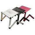 Столик для ноутбука  Smart Bird PT-50S