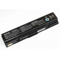 Батарея PA3534U-1BRS для ноутбука Toshiba Satellite 10.8 вольт 4400 мАч