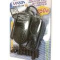 Автоадаптер для ноутбука универсальный 150W Vanson SDR-150W