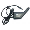 Автоадаптер для ноутбука Dell 65W 19,5V 3,34A