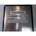 Дисплей  для Acer Iconia A1-811/810
