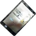 Дисплей в сборе с тачскрином для Acer Iconia A1-811