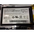 Аккумулятор BAT-715(1ICP5/58/94) для Acer iconia tab B1