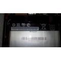 Аккумулятор C11Pn5H для планшета Asus ASUS K00B ME173