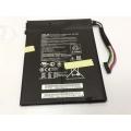 Аккумулятор для планшета Asus Eee Pad Transformer TF101 C21-EP101